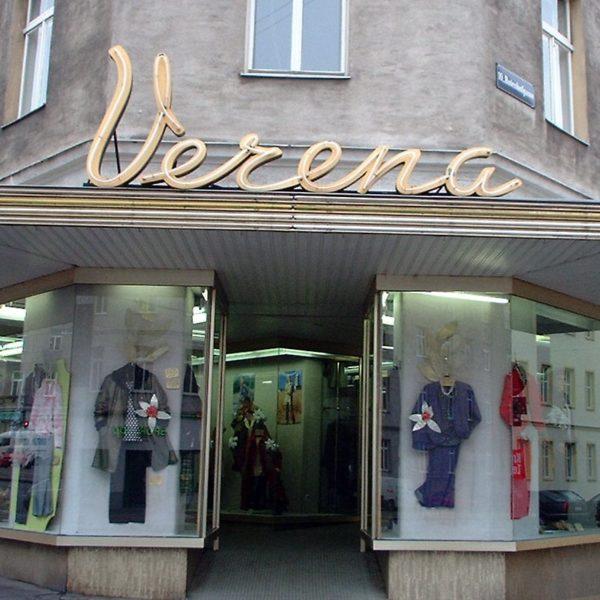 verena_orig